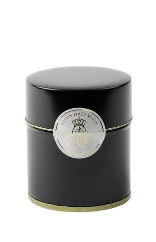 Matcha Tee 'Premium Qualität' Bio
