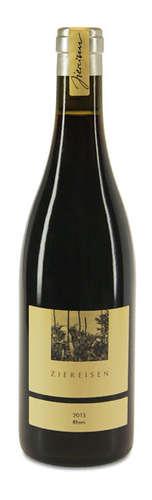 2013 Pinot Noir 'Rhini' trocken