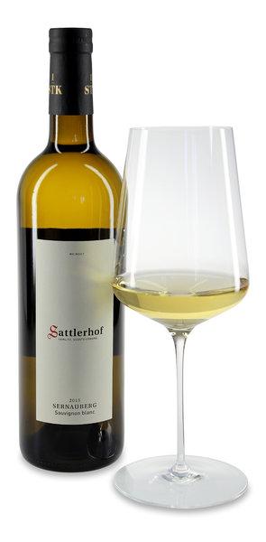 2015 ´´Sernauberg´´ Sauvignon blanc