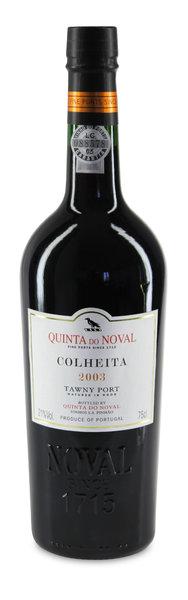 2003 Noval Colheita Tawny Port