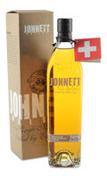 2009 Johnett Swiss Single Malt Whisky