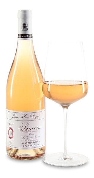 2014 Sancerre Rosé ´´Cuvée La Grange Dimière´´ AC