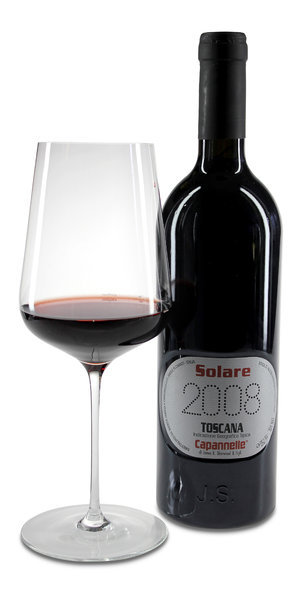 2008 Solare IGT