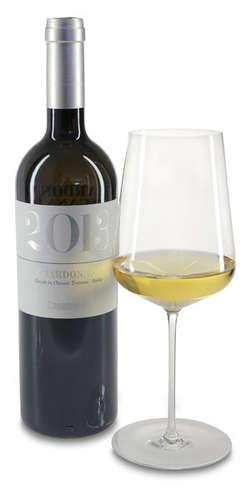 2013 Chardonnay Toscana IGT