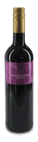 Dallmayr Winterpunsch