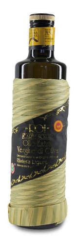 Dallmayr Natives Olivenöl extra