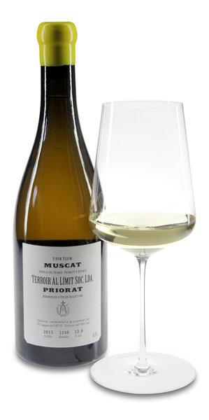 2015 Muscat