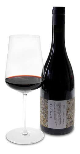 2015 Pinot Noir 'Kleiner Wald'