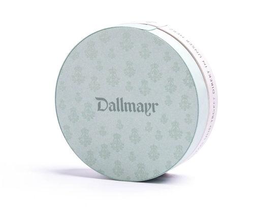 Pralinen -Quartett grün- Dallmayr
