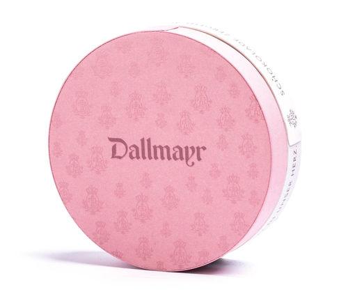 Pralinen -Quartett rosa- Dallmayr