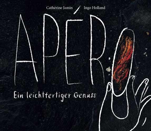 Apero - Ein leichtfertiger Genuss