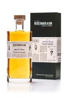 Reisetbauer & Son Single Malt Whisky 7years