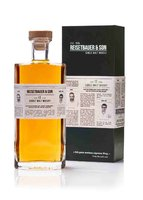 Reisetbauer & Son Single Malt Whisky 12years