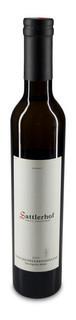 2013 Sauvignon Blanc 'Kranachberg' Trockenbeerenauslese