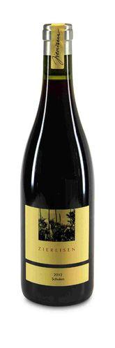 2016 Pinot Noir 'Schulen' trocken