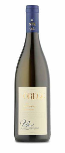 2017 Chardonnay 'Ried Obegg'