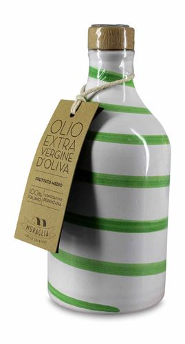 Olivenöl Fl. Capri Verde Muraglia 250ml