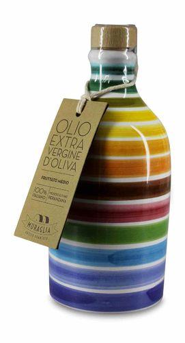 Olivenöl Fl. Arcobaleno Muraglia 250ml