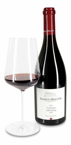 2015 Trabacher Schlossberg Pinot Noir*** trocken