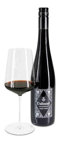 2016 'Cuvee Hoflieferant' Pinot Noir