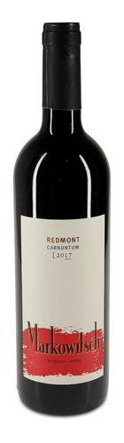 2017 Redmont