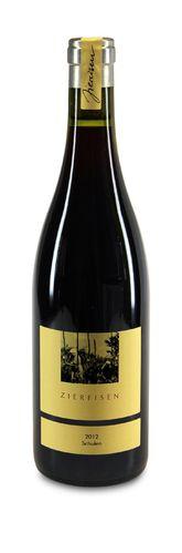 2017 Pinot Noir 'Schulen' trocken