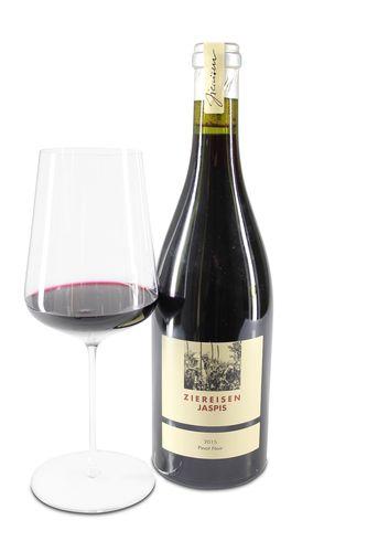 2017 Jaspis Pinot Noir
