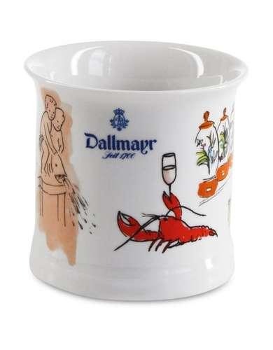 Tasse 'Dallmayr'