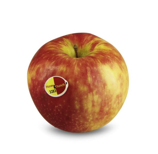Äpfel Honey Crunch