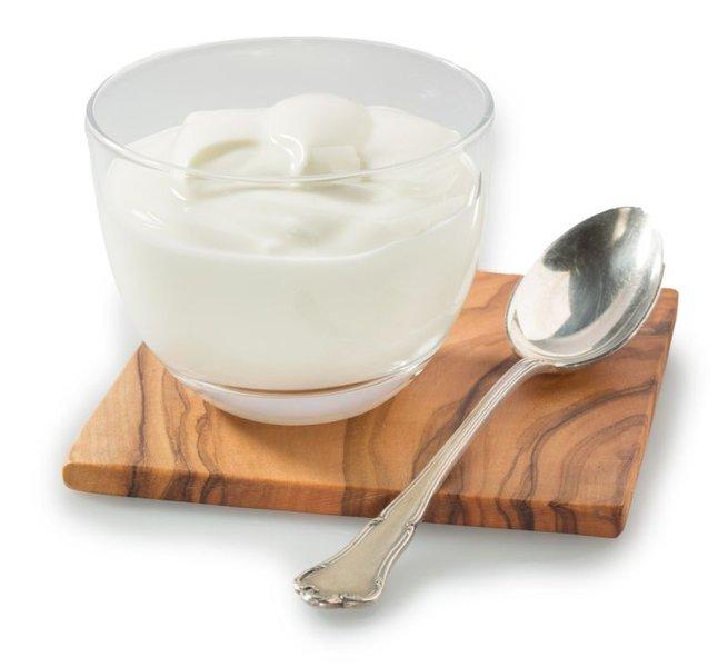 Joghurt natur 3,5% Andechser