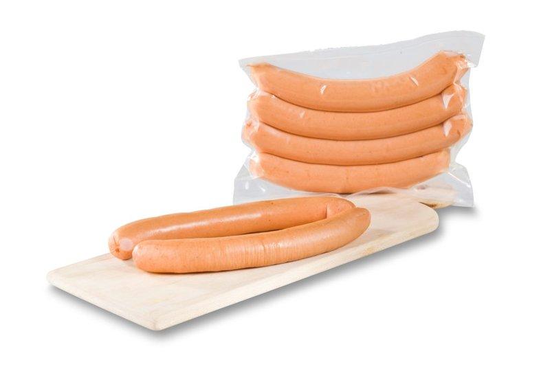 Wiener Dallmayr