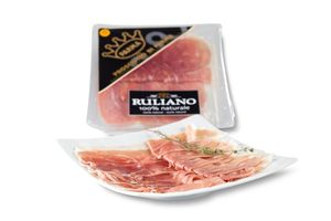 Prosciutto di Parma 24 Monate Ruliano