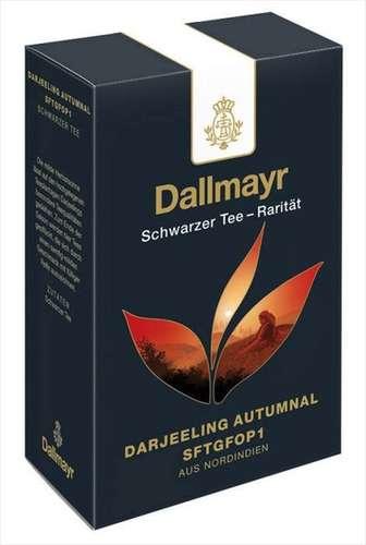 Darjeeling Autumnal SFTGFOP 1
