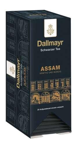 Assam Mischung