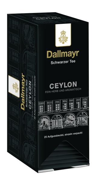 Ceylon Mischung