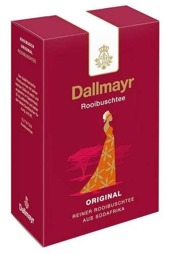 Rooibusch Tee orig.100g