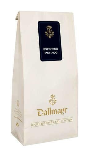 Espresso Monaco ganze Bohne