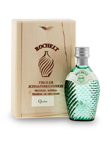 Rochelt Quitte