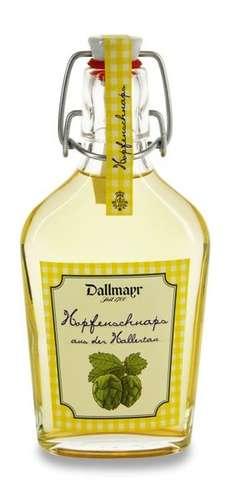Dallmayr Hopfenschnaps