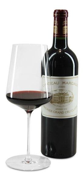 2006 Château Margaux