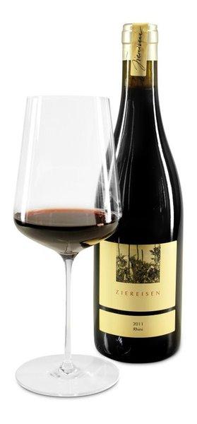 2011 Pinot Noir ´´Rhini´´ trocken