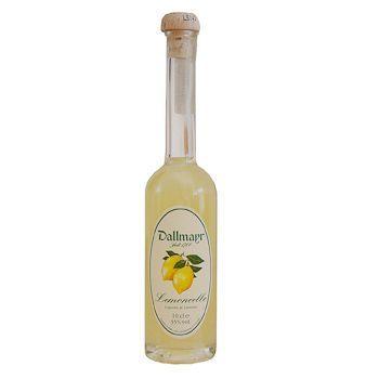 Dallmayr Lemoncello
