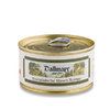 Hasenterrine Dallmayr