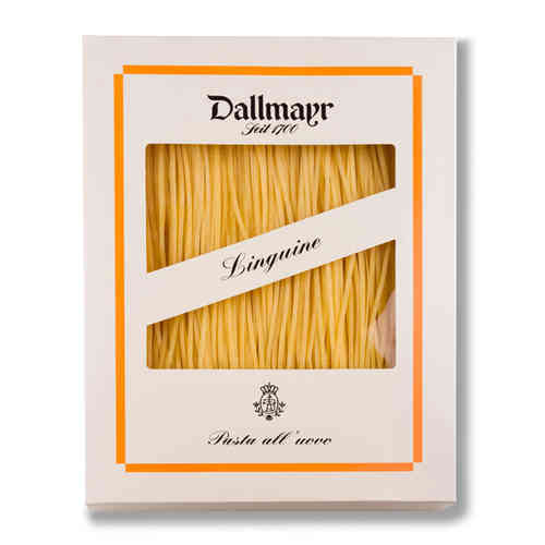 Linguine Dallmayr