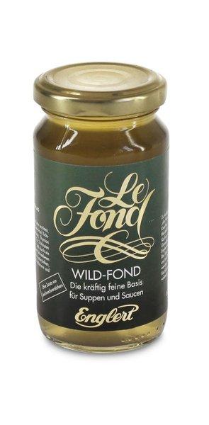 Wild Fond