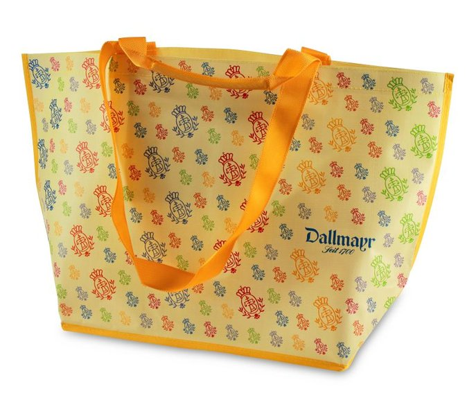 Shopper BUNT