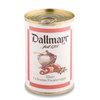Ochsenschwanzsuppe, klar Dallmayr 4102