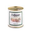 Ragout fin Dallmayr 10017-4146