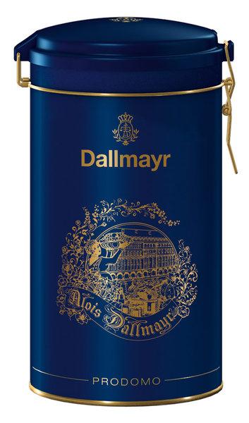 http://www.dallmayr-versand.de/WebRoot/Store/Shops/Dallmayr/Products/50004/500g_prodomo.jpg