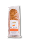 PanCantuccio Orange Marabissi 6980